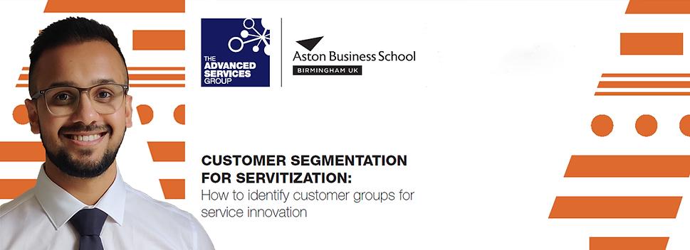Segmentation Webinar 4.png