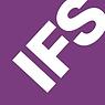 IFS_logo.png