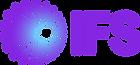 IFS_Logo_Positive_RGB.png