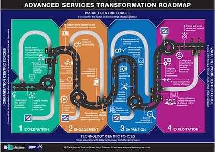 Roadmap 2020.png