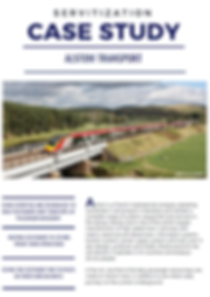 Alstom_case study.png