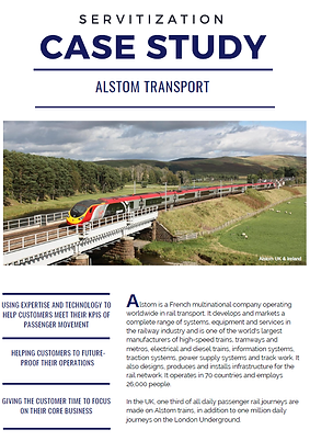 Alstom_case study.png