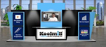 Koolmill_sample.jpg