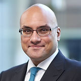Ahmad 2018.jpg