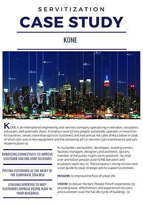 Kone case study.png