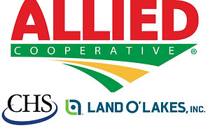 Allie Cooperative Logo