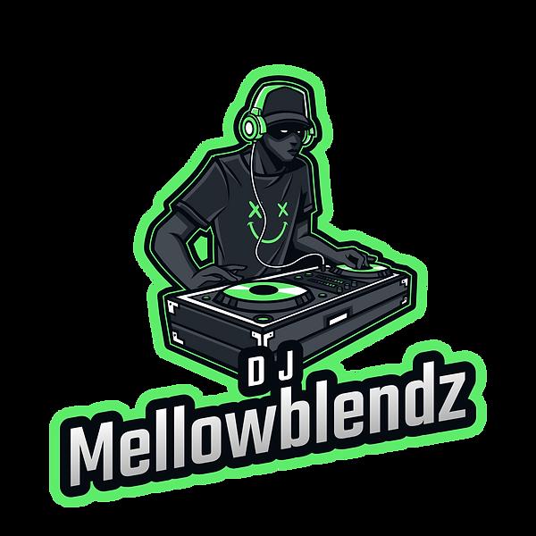 Mellow 2021 Logo.png