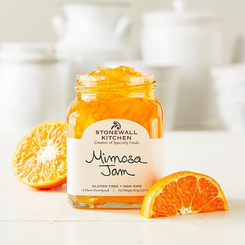 Mimosa Jam