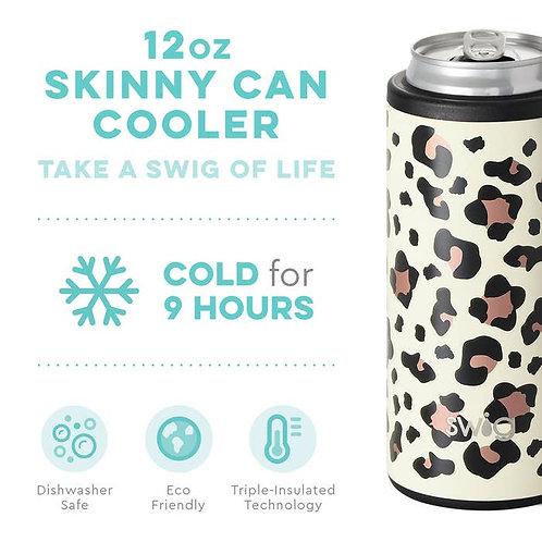 SWIG Slim Can Coolers