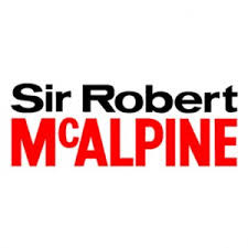 Sir Robert McAlpine - New Build Schools
