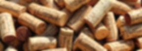 Kurk | Wijn | Wijnproeverij