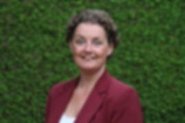 Danielle Willems - de Wit