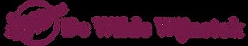 De Wilde Wijnstok - Logo-03.png