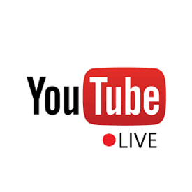 youtubeLive.png