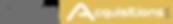 Logo-cessions-acquisitions-com0.png