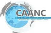 CAANC.jpg