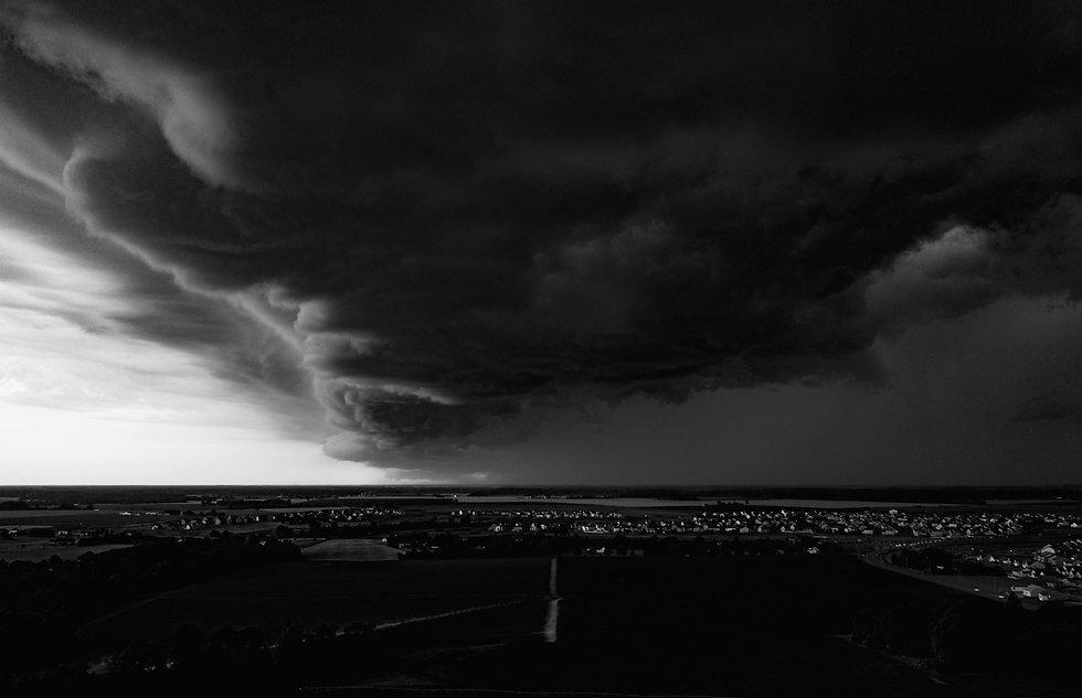 Website Storm_edited.jpg