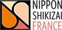 nippon shikizai france inc thepenier pharma & cosmetics thépenier pharma & cosmetics soin maquillage poudre coulés à chud dérivés parfumés maquillage makeup laboratoire R&D formulation fabrication fabricant sou-traitat france japon français