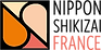 logo NSF Web 72dpi.png