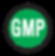 Nos sommes cetifiés BPF ou GMP pharmaceutique pharma et cosmétique