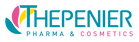Logo Thepenier Pharma & Cosmetics-Q.png