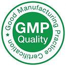 Certificaton ISO22716, ECOCERT COSMOS, naturel, bio