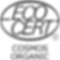 cosmos_organic_logo_transparent.png