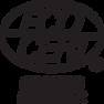 Nous sommes conformes certification COSMOS ECOERT sous-traitant et façonnier
