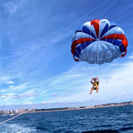 parachute-ascensionnel-a-antibes-1.jpg
