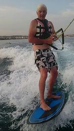 surfpap.jpg
