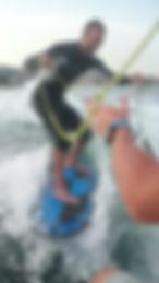 surf2.jpg