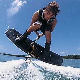 wakeboard2_edited.jpg