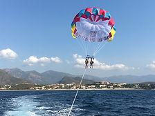 vol-duo-parachute-golfe-de-saint-florent