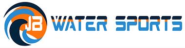 Jb Watersports.PNG