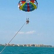 parachute-ascensionnel-a-beziers-3.jpg