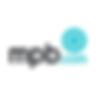 mpb.com-logo.png