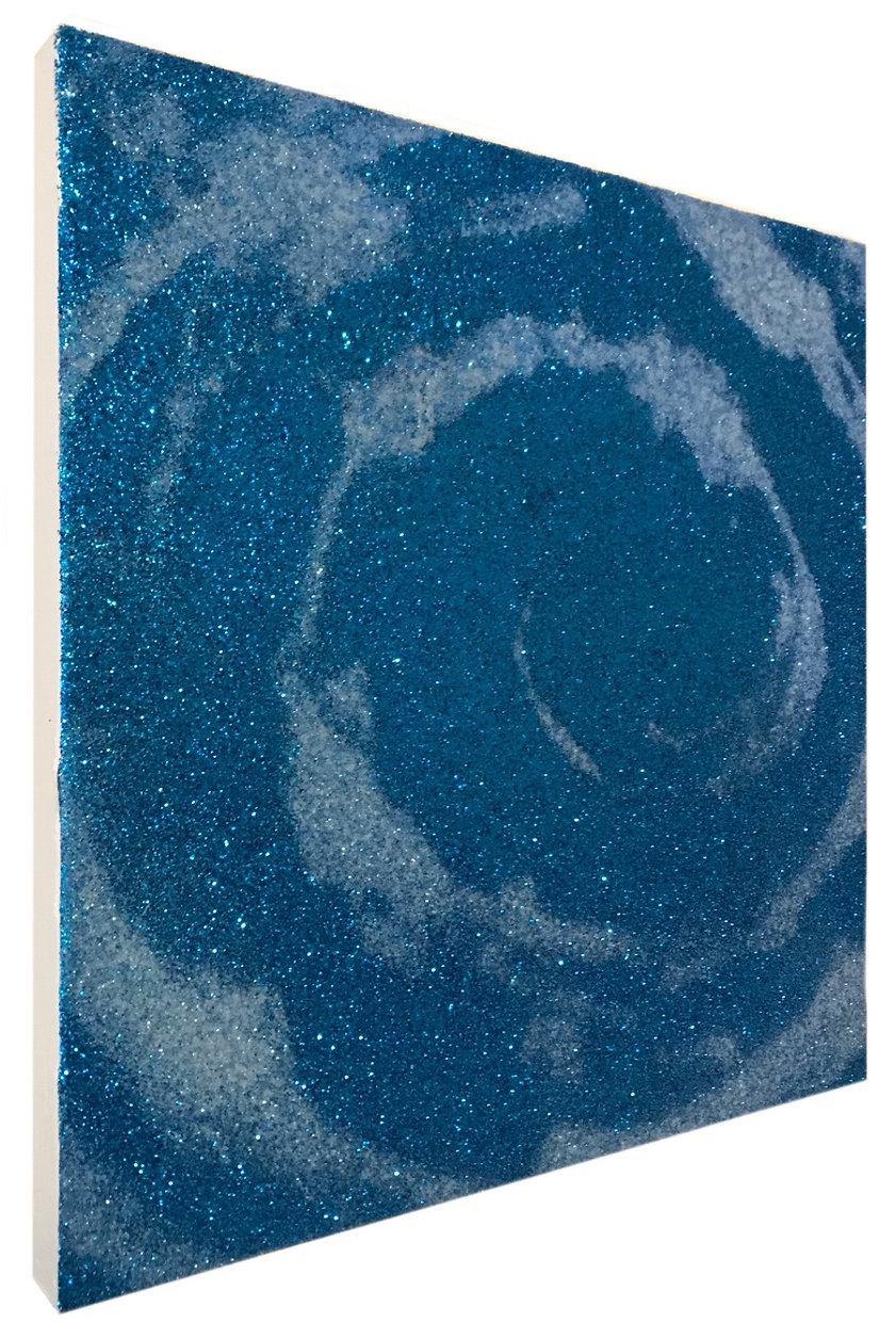 Qday (blue).jpg