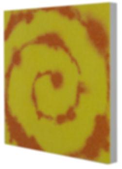 spiritual spiral3.jpg