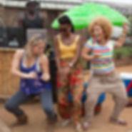 SOWETO-township-tour.jpg