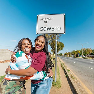 WELCOME TO SOWETO PIC.jpg