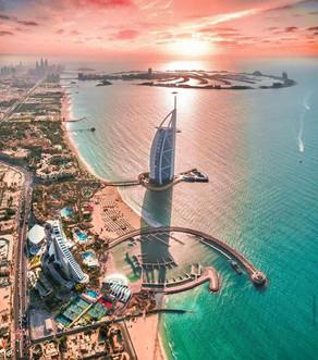 Dubai Any Day