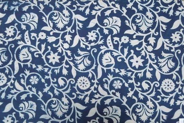 dabu-print-fabric-500x500_edited.jpg
