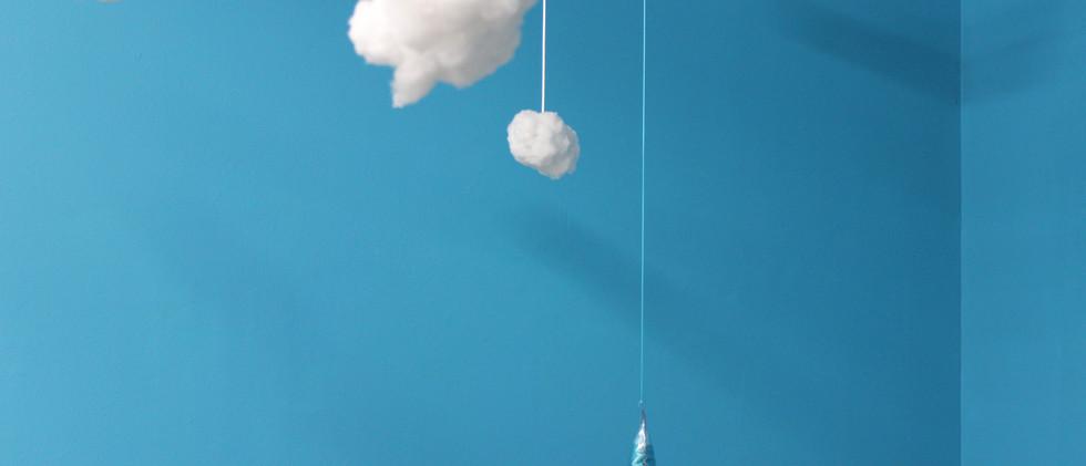 clouds and rain 01.jpg