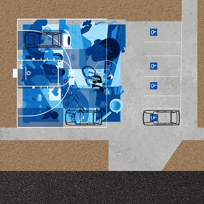 half court with mural design.jpg