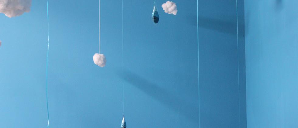 clouds and rain 04.JPG