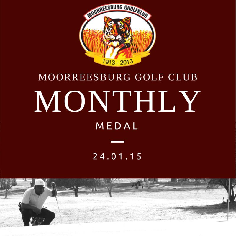Moorreesburg Golf Club.png