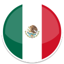Mexico-icon.png