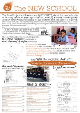 A1.School.jpg