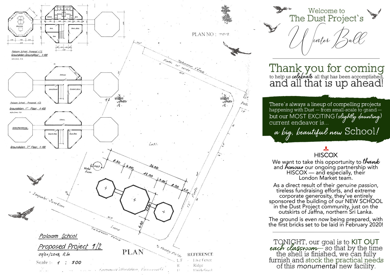 A4.C-fold.brochure.jpg