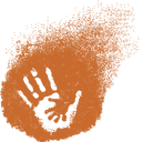 Dust_Project_c96b2e_orange_Large. hand o